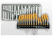 Immagine per la categoria Soluzioni espositive - Assortimenti