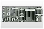 Immagine per la categoria Estrattori