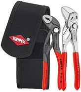 Immagine per la categoria Knipex-mini in astuccio di nylon per cintura