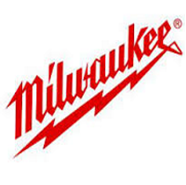 Immagine per la categoria Catalogo MILWAUKEE