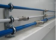 Immagine per la categoria Rete aria e gas