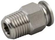 Immagine per la categoria Serie 60000 INOX