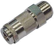 Immagine per la categoria Serie 700