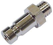 Immagine per la categoria Serie 800
