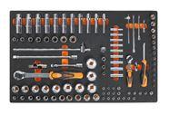 Immagine per la categoria Assortimenti in termoformato rigido