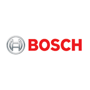 Immagine per la categoria Catalogo Bosch